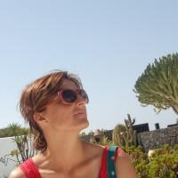 Celia Almorox