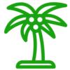 Honolulu-Hilo MMA News Page... - last post by Zanny