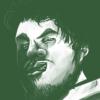 Re:character creation - last post by Lizarduz