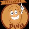 Homemade Project Snowblind - ostatni post przez PoznanskaPyrka