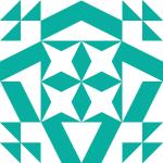 Maurakwib
