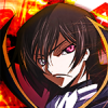 Persona 4 Arena Q&A Thread - last post by Lelouch84