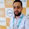 PABX Conecta Intelbras - Programação, alguém sabe? - último post por Edson Soares_388738