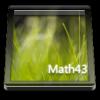 Math43