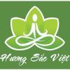 Tinh dầu cắm que mây mẫu đẹp, sang, giá rẻ Hương Sắc Việt - last post by chisaicoi