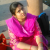 Profile picture of vaishali