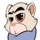 Seymour12's avatar