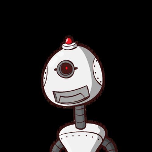 PAYA profile picture