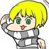 uchuura avatar