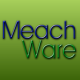 MeachWare