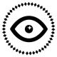 danielaaronsprague's avatar