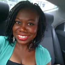 Profile picture of Dami Oyedele