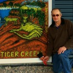 Profile picture of Victor Maloney - Artist