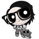 gosukiwi's avatar