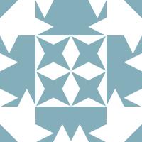 Group logo of Interior Design Architects
