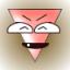 http://hackgeneratoronline.us/8-pool/8-pool-game-hack/8-ball-pool-game-hack/ - Gravatar