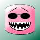 Аватар пользователя чингис