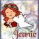 Jeania's avatar