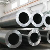 bhagwati steelage