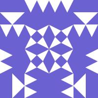 Group logo of Korsow (Curaao)