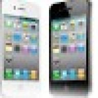 iphonerepair78