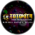 Profile picture of Totokita Slot Online