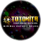 Profile picture of Totokita