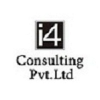 Profile picture of i4 consulting