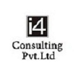 Illustration du profil de i4consulting
