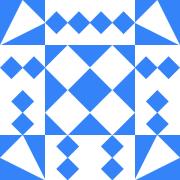 2f844078c7be9734449885d3acff8427?s=180&d=identicon