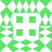 2f88b5b6afae22b829b0472e7c892e65?s=180&d=identicon