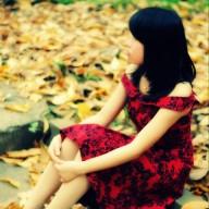 Phuonghtn