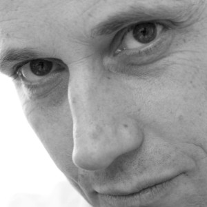 Profile picture for Walter de Rooij