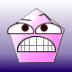 presta-tr kullanıcısının resmi