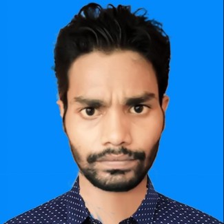 Profile picture of AR Badsha