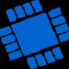 Универсальный Импортер для Osclass(доска объявлений) - последнее сообщение от  solfter