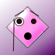 Аватар пользователя Guffe