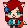 kittycalamity