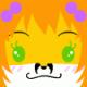 Karritto's avatar