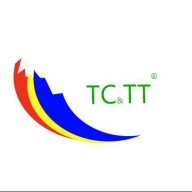 tcttcamera