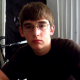 paulbalison's avatar