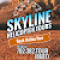 Profile photo of Skyline Helicopter Tours