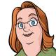 ldylarke's avatar