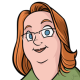 Shannon's avatar