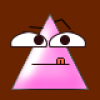 Аватар для Sergej