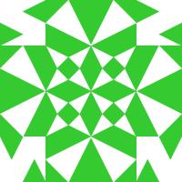 Group logo of Judaism