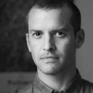 Profile picture for Antoine Avril