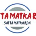 sattamatkardx1's Photo