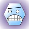 Аватар для inegauj2