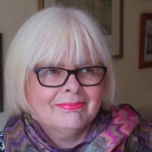 Profile picture for Amanda Moore